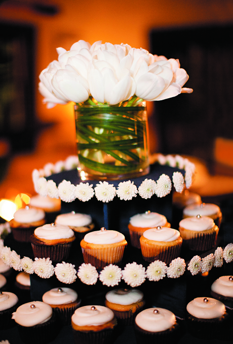2014 Wedding Cake Trends 9