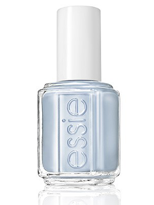 Essie Bridal 2014 Nail Polish Collection 2