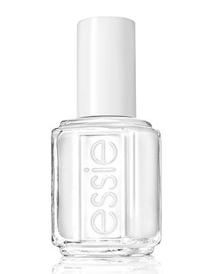 Essie Bridal 2014 Nail Polish Collection 4