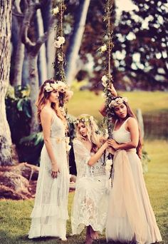 FairyTale Wedding Theme Ideas 8