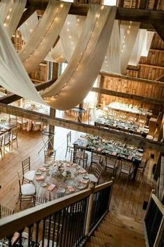Rustic Wedding Theme Ideas 7