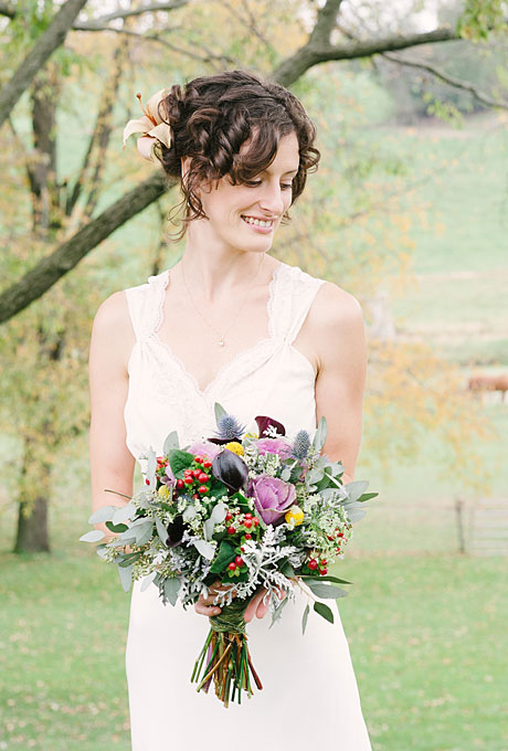 Wedding Hairstyles 2015 8
