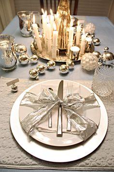 new years eve wedding theme ideas 4