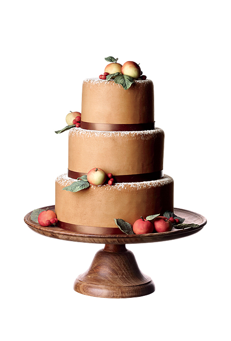 2015 Wedding Cake Trends 5