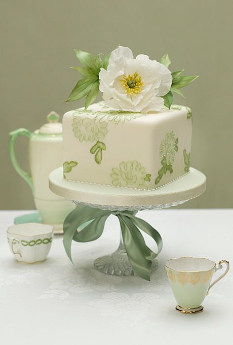 2015 Wedding Cake Trends 8