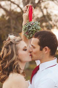 Winter Wedding Theme Ideas 9