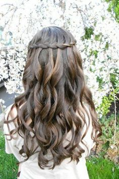 Beach Wedding Hairstyles 14