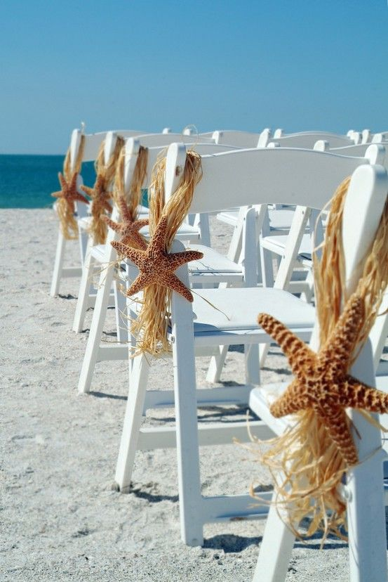 Beach Wedding Theme Ideas 18