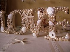 Beach Wedding Theme Ideas 19