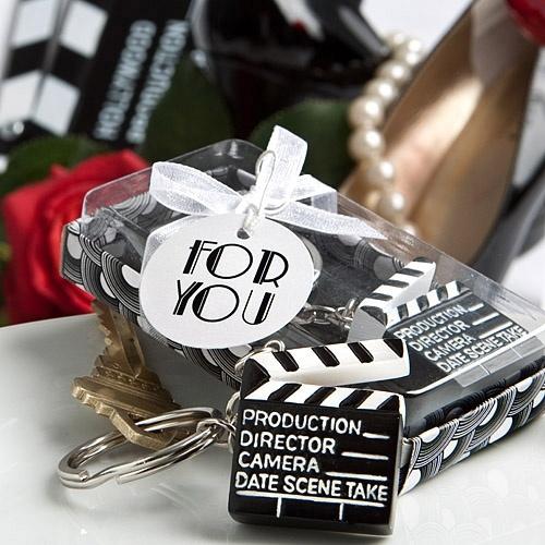 Red Carpet Wedding Theme Ideas 27