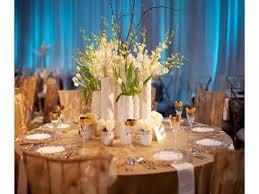 Top 2015 Wedding Trends - Hottest Wedding Trends in 2015 2