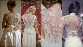 Top 2015 Wedding Trends - Hottest Wedding Trends in 2015