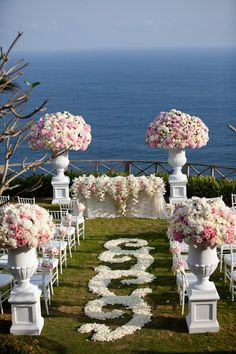 15 Breathtaking Wedding Arches & Backdrops Design Ideas That Will Leave You Breathless 12
