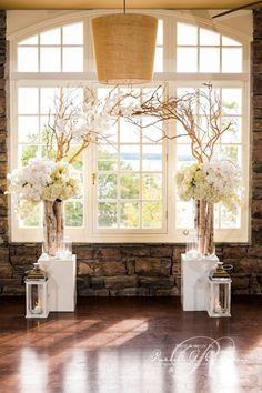 15 Breathtaking Wedding Arches & Backdrops Design Ideas That Will Leave You Breathless 4