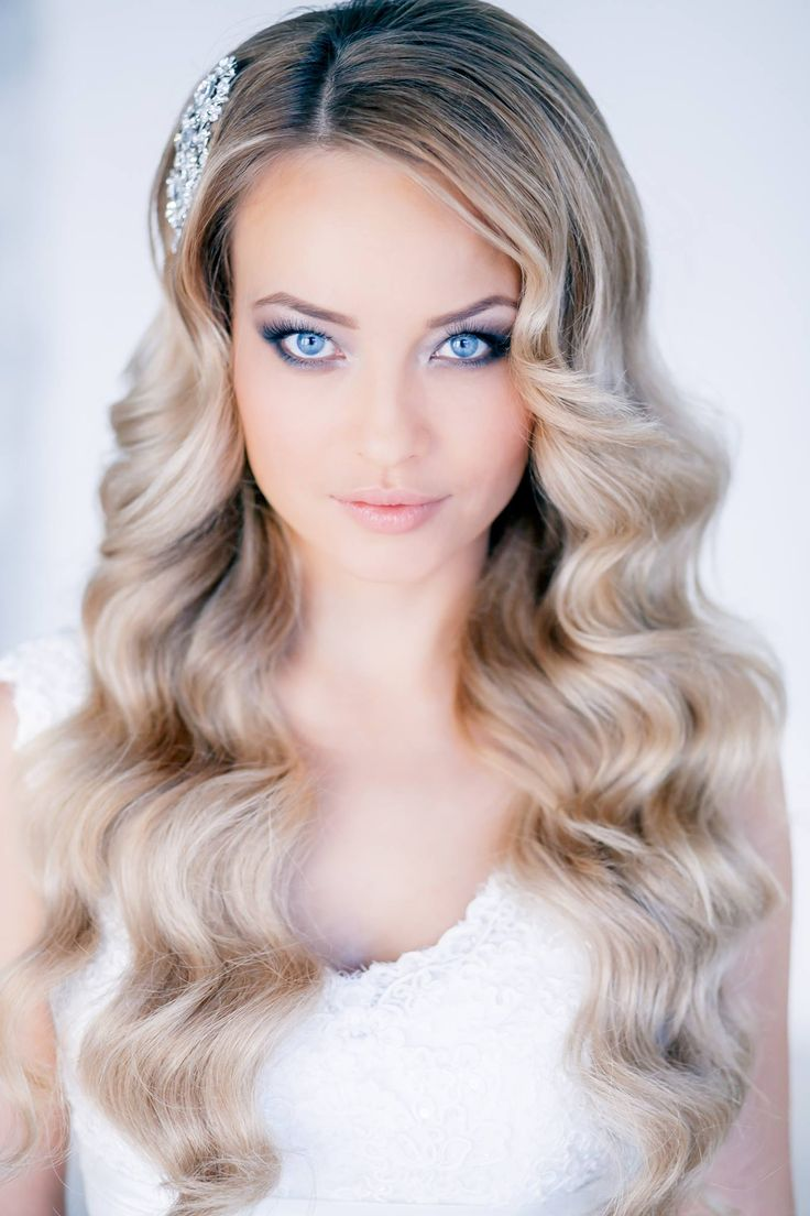 Super Wedding Hairstyles For Long Hair Dipped In Lace Short Hairstyles Gunalazisus