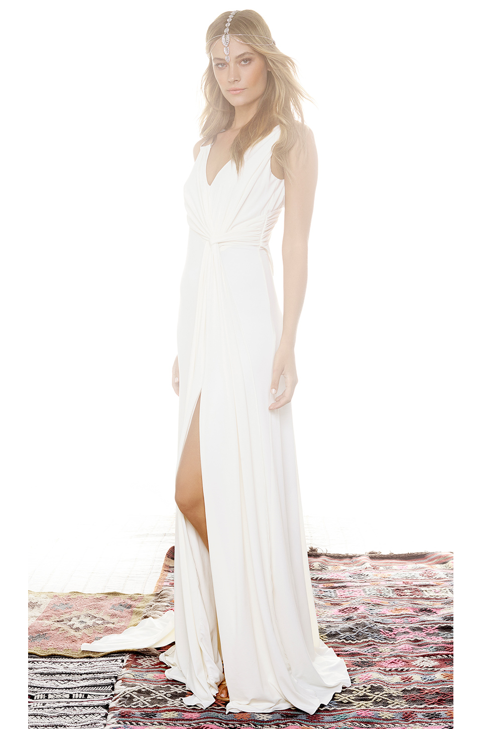 REVOLVE Clothing 2015 Wedding Gown Collection 10