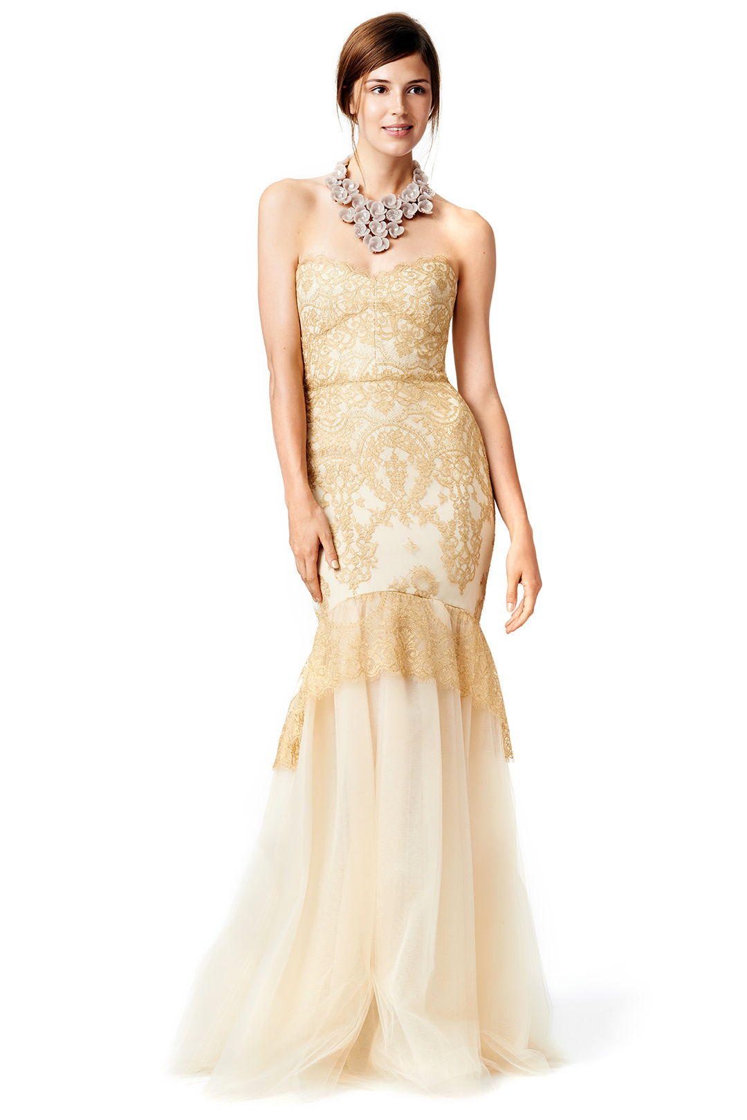 Wedding Dresses , Bridesmaid Dresses Under , Cute Prom Dresses,jumpsuits on sale at getson.ga