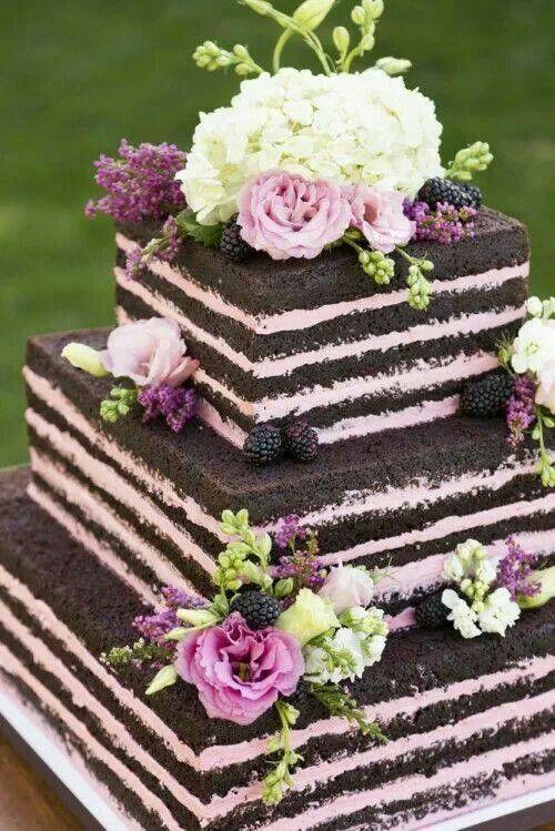 2016 Wedding Cake Trends 10