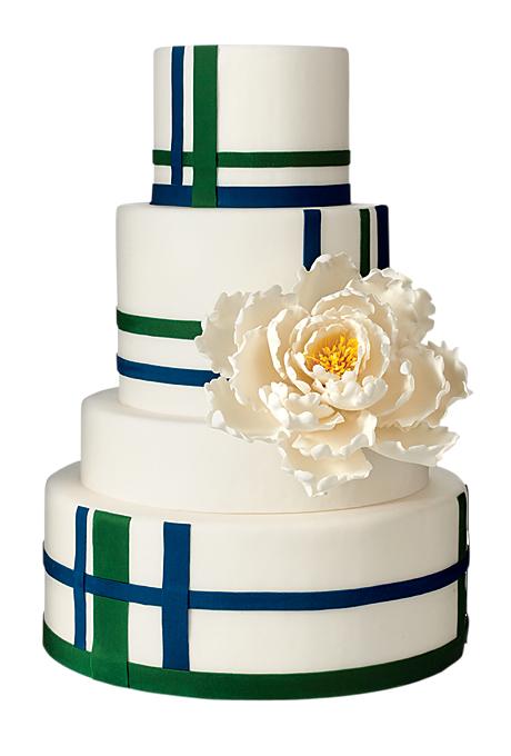 2016 Wedding Cake Trends 5