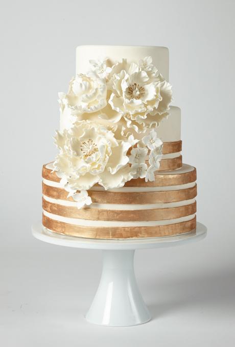 2016 Wedding Cake Trends 8