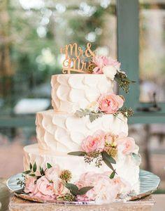 2016 Wedding Cake Trends 9