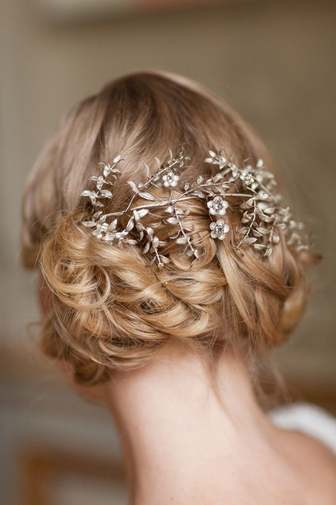 Wedding Hairstyles 2016 12