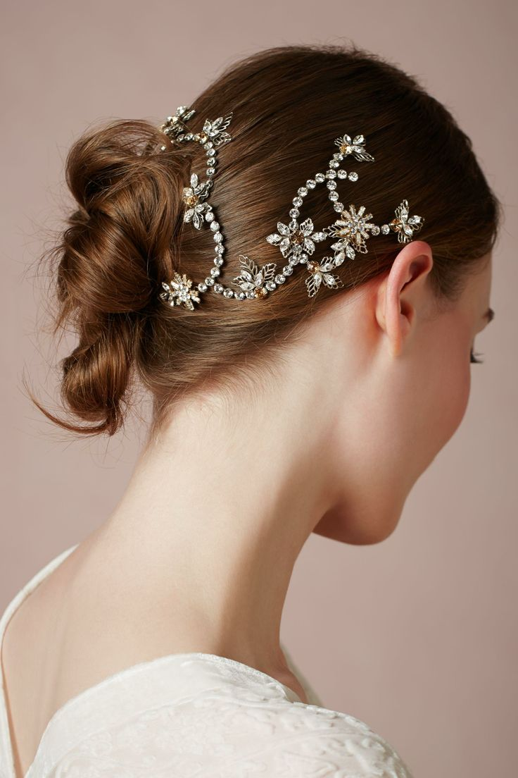 Wedding Hairstyles 2016 13