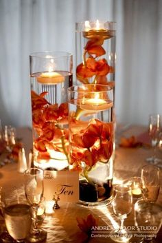 25 Fall Wedding Ideas For Your Autumn Wedding 10