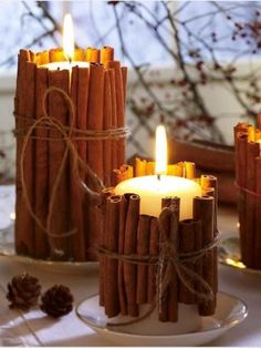 25 Fall Wedding Ideas For Your Autumn Wedding 21