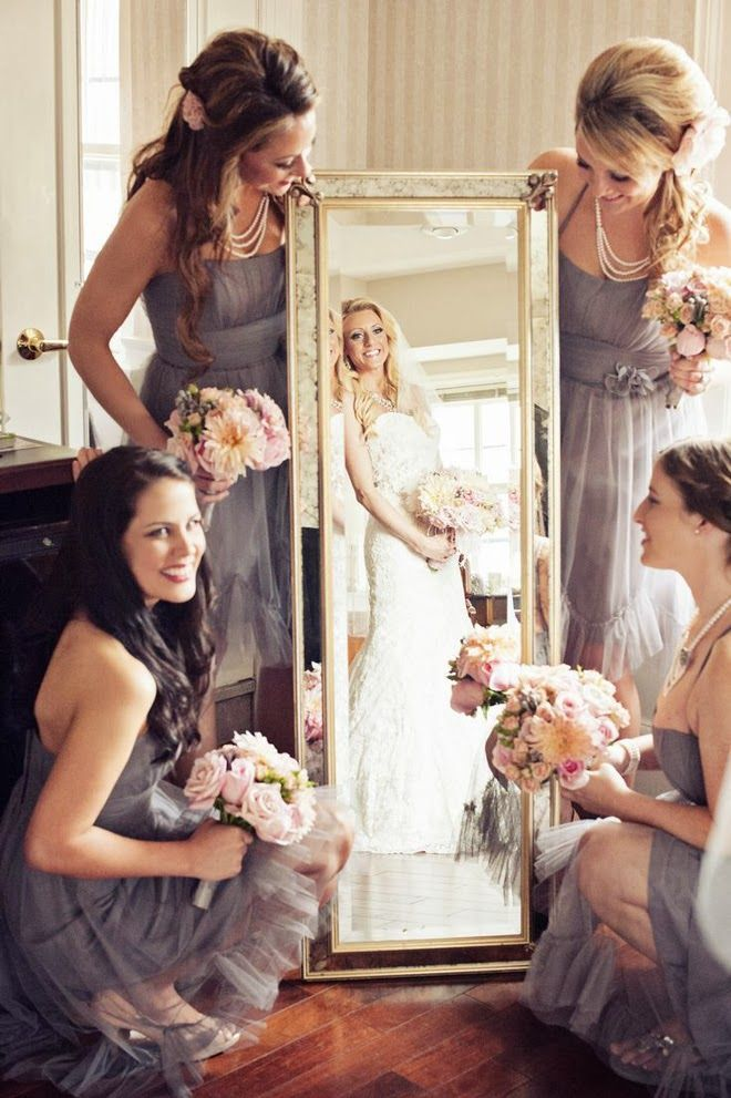 Wedding Inspiration To Wow You For The Week 9-14-15  12
