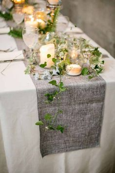 Wedding Inspiration To Wow You For The Week 9-21-15 10