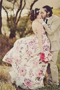 Wedding Inspiration To Wow You For The Week 9-21-15 12