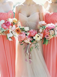 Wedding Inspiration To Wow You For The Week 9-21-15 13