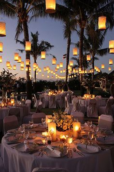 Wedding Inspiration To Wow You For The Week 9-21-15 5