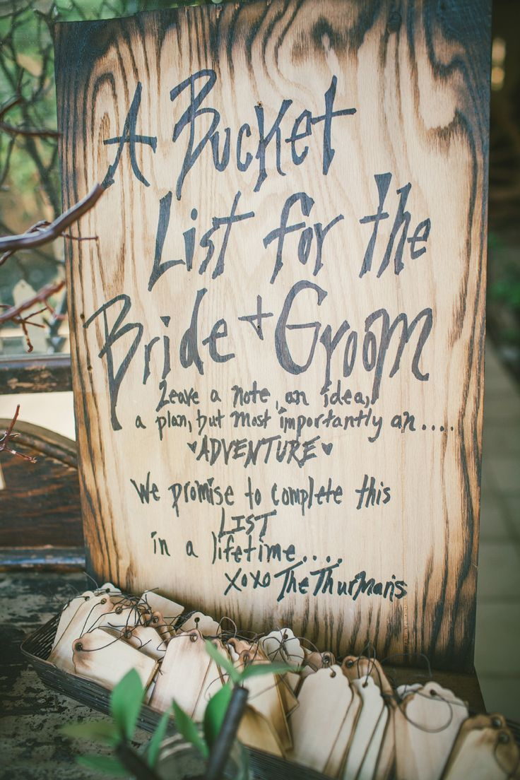 Wedding Inspiration To Wow You For The Week 9-21-15 7