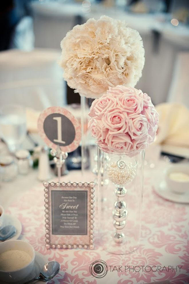 Wedding Inspiration To Wow You For The Week 9-28-15 5