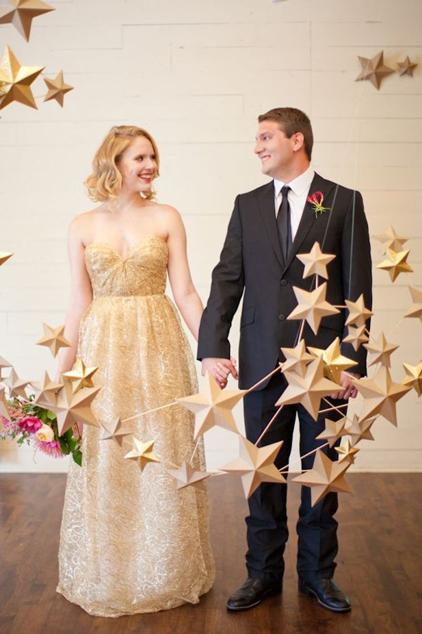 Wedding Inspiration To Wow You For The Week 9-28-15 7