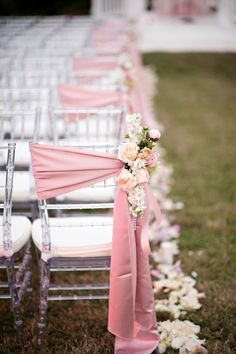 Wedding Inspiration To Wow You For The Week 9-28-15 8