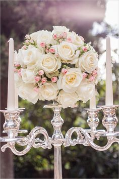 Wedding Inspiration To Wow You For The Week 9-28-15 9