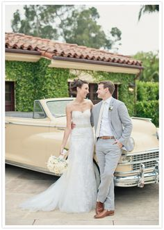 Wedding Inspiration To Wow You For The Week 10-12-15 10