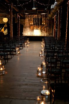 Wedding Inspiration To Wow You For The Week 10-12-15 3