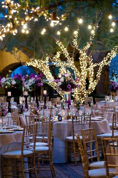 Wedding Inspiration To Wow You For The Week 10-12-15 5