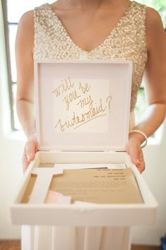 Wedding Inspiration To Wow You For The Week 10-12-15 6