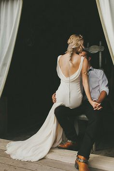 Wedding Inspiration To Wow You For The Week 10-12-15