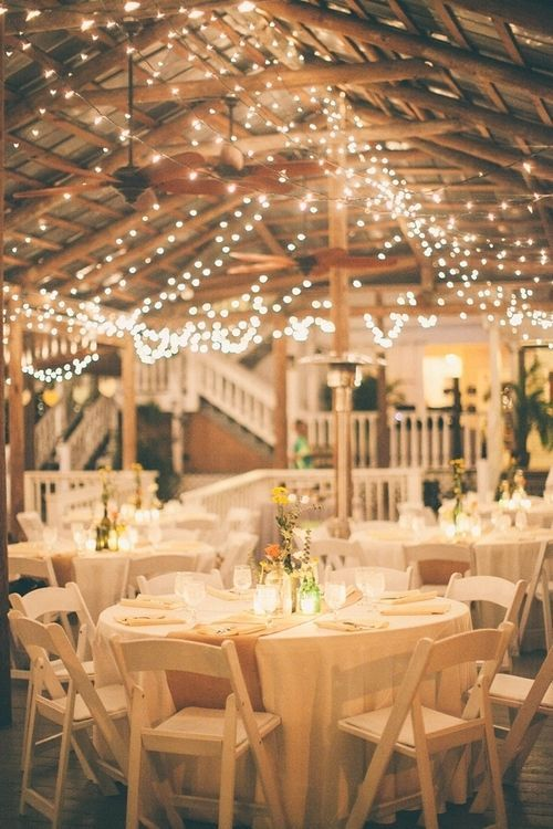 Wedding Inspiration To Wow You For The Week 10-26-15 3