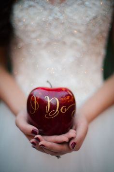 Wedding Inspiration To Wow You For The Week 10-5-15 5