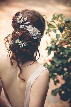 2016 wedding updos 11