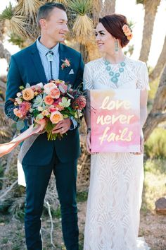 Wedding Inspiration To Wow You For The Week 12-1-15 8