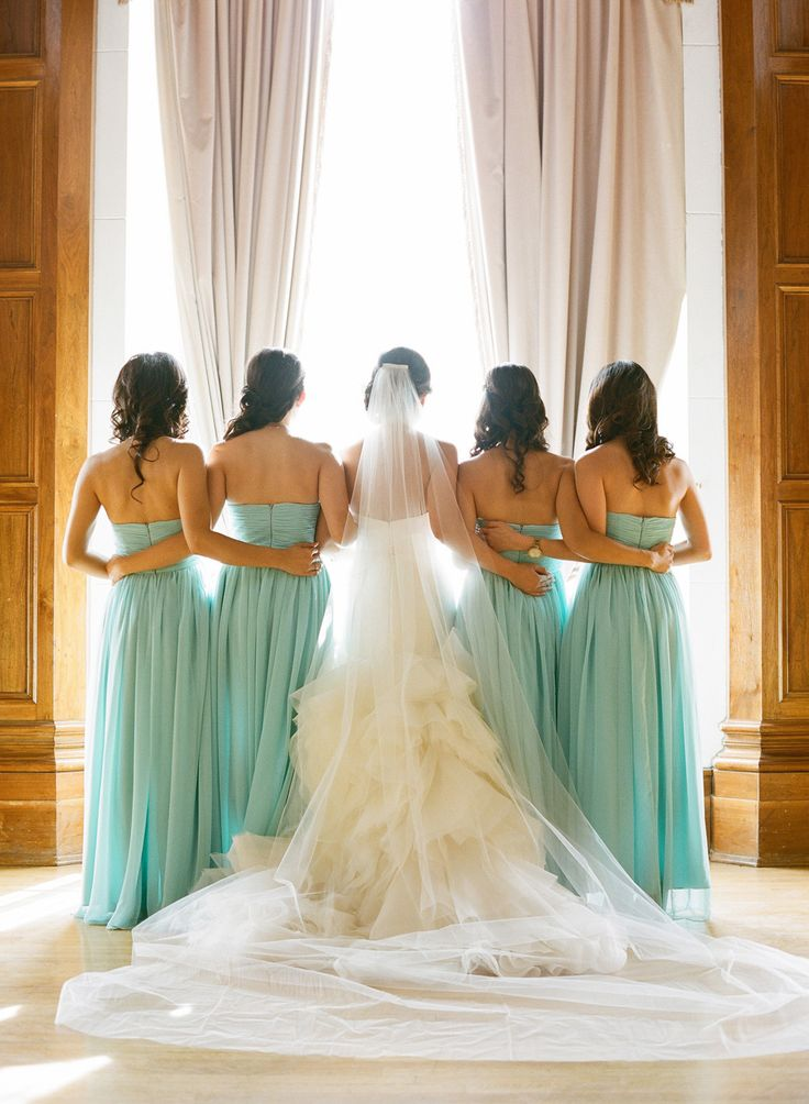 Wedding Inspiration To Wow You For The Week 1-4-16  10