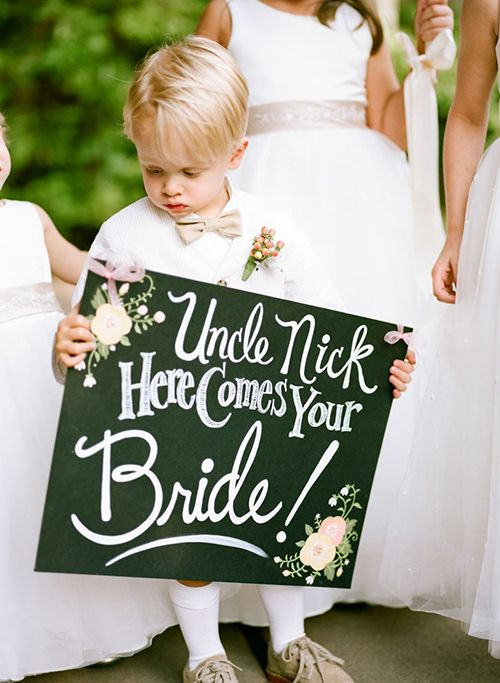 Wedding Inspiration To Wow You For The Week 1-4-16  6
